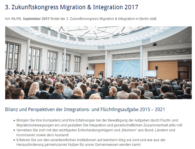 Sigurnost Programa Dekra Pro Sert Ekspertska Migracija