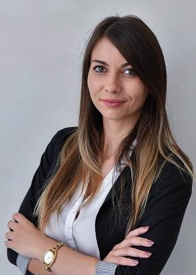prijava Jelena Milanović