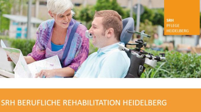 Posao Za Medicinske Sestre U Heidelbergu, SRH Pflege Heidelberg