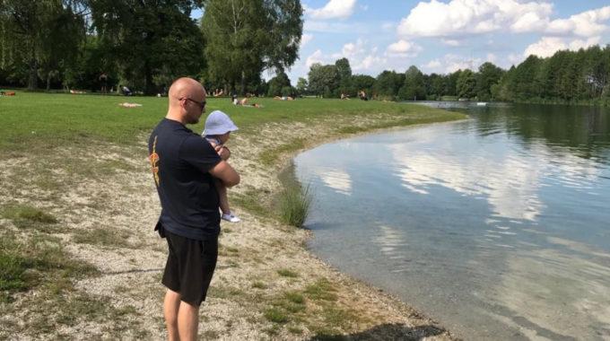 Šansa Za Osobe Koje Su Spremne Da Rade – Ekspertska Migracija, Iskustvo Andrije Milentijevića