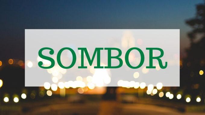 Sombor: DEKRA Pokreće Centar Za Pripremu Medicinskih Sestara Za Odlazak U Nemačku