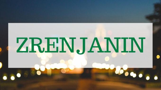 Zrenjanin: DEKRA Pokreće Centar Za Pripremu Medicinskih Sestara Za Odlazak U Nemačku